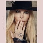 Spaghetti Magazine - September 2017