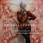 Ewa Wilczynski Artist Testimonial