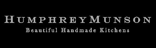 Humphrey Munson Logo